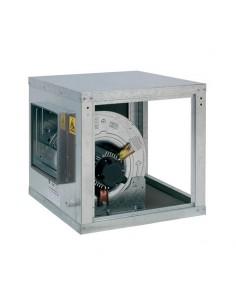 Caja Ventilación Modelo...