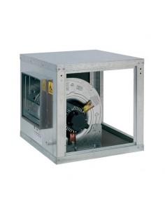 Caja de Ventilación Modelo...