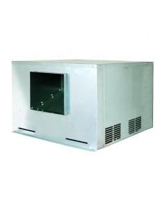Caja Ventilación 400 2h...
