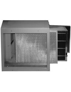 Filtro Electrostático DS 300