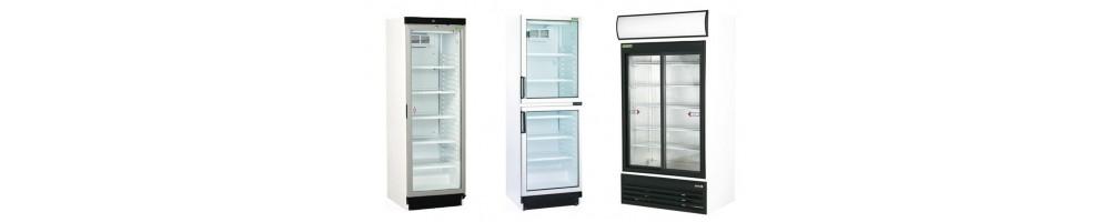 Armarios refrigerados | Mi Mobiliario Hostelería