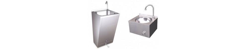 Lavamanos | Mi Mobiliario Hostelería
