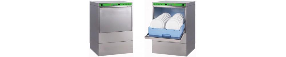 Lavavajillas industriales | Mi Mobiliario Hostelería